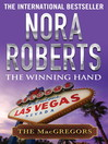 The Winning Hand (eBook)
